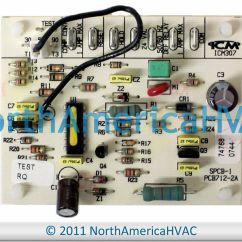 Armstrong Furnace Control Board Wiring Diagram Trailer Brake 5 Way Lennox Defrost Circuit 58h28 58h2801