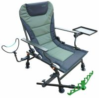 Cobra Accessory Arm Chair * Carp Feeder Match Fishing