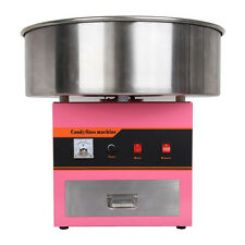 Image result for candyfloss ebay
