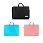 WATERPROOF Laptop Bag Sleeve Carrying Case for MacBook Pro Air 11 13 15