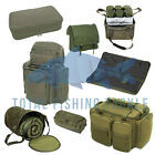 Trakker NEW Carp Fishing NXG Luggage *FULL RANGE*