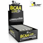 BCAA 1100 mg Promptes Muscle Growth  Ignites Protein Synthesis Amino Acids