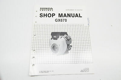 Other, Manuals & Literature, Parts & Accessories