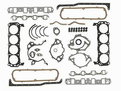 89 Chevy G30 Engine Diagrama 89 Chevy P30 Wiring Diagram