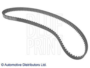 Timing Belt (Cam Belt) Ford Fiesta/Puma/Fusion, Mazda 121