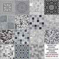 Tile Decals, Bath, Home, Furniture & DIY  10,761 Items ...