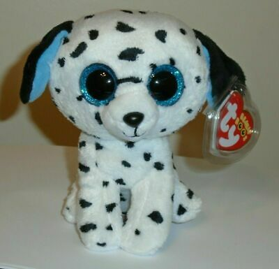 ce7678856b7 Ty Beanie Boos Buddy Fetch The Dalmatian Free Coloring Pages ...