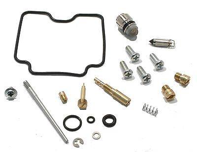 Intake & Fuel Systems, ATV Parts, Parts & Accessories