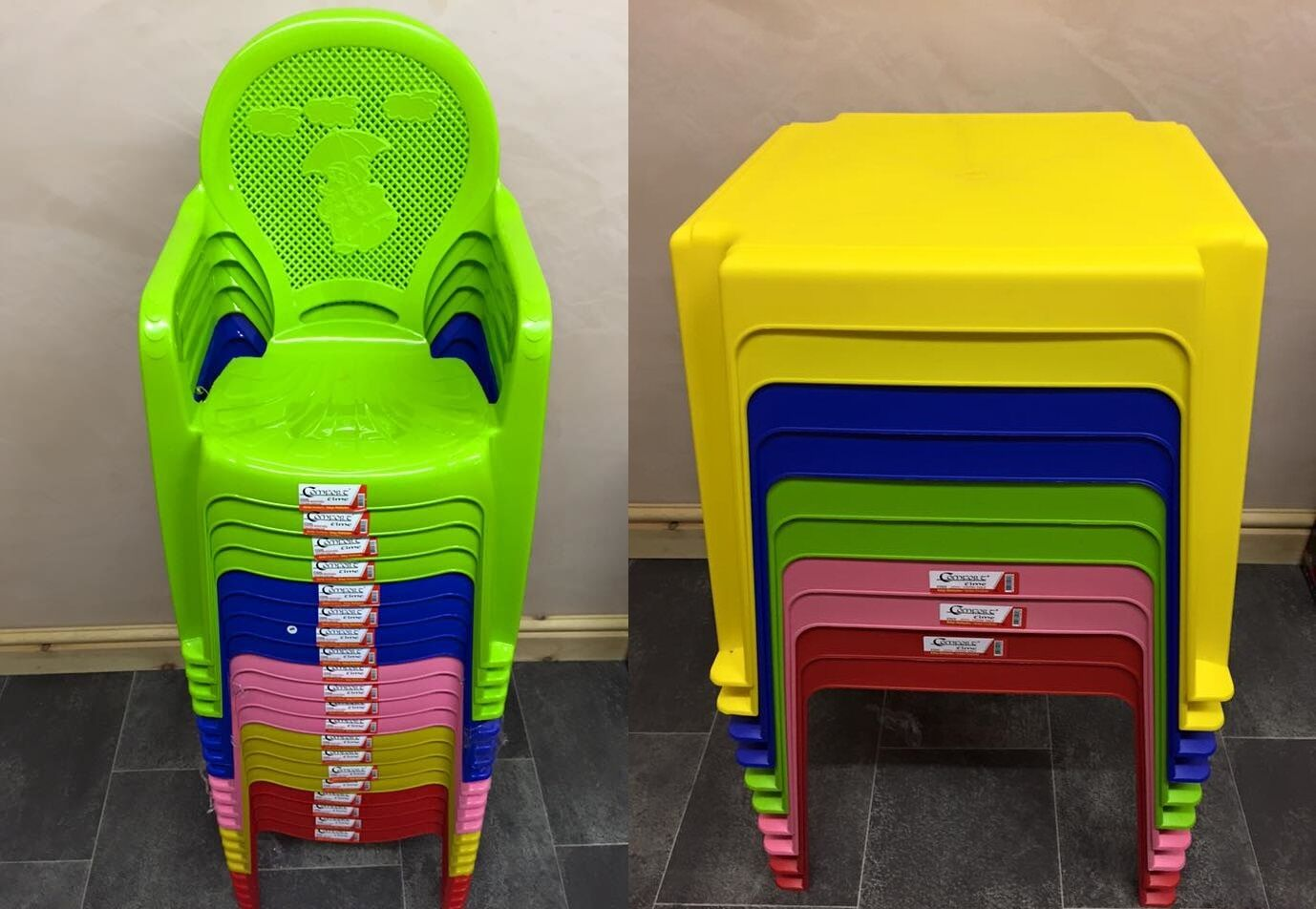 childrens plastic garden chairs chair design of the 20th century kids table and set nursery indoor