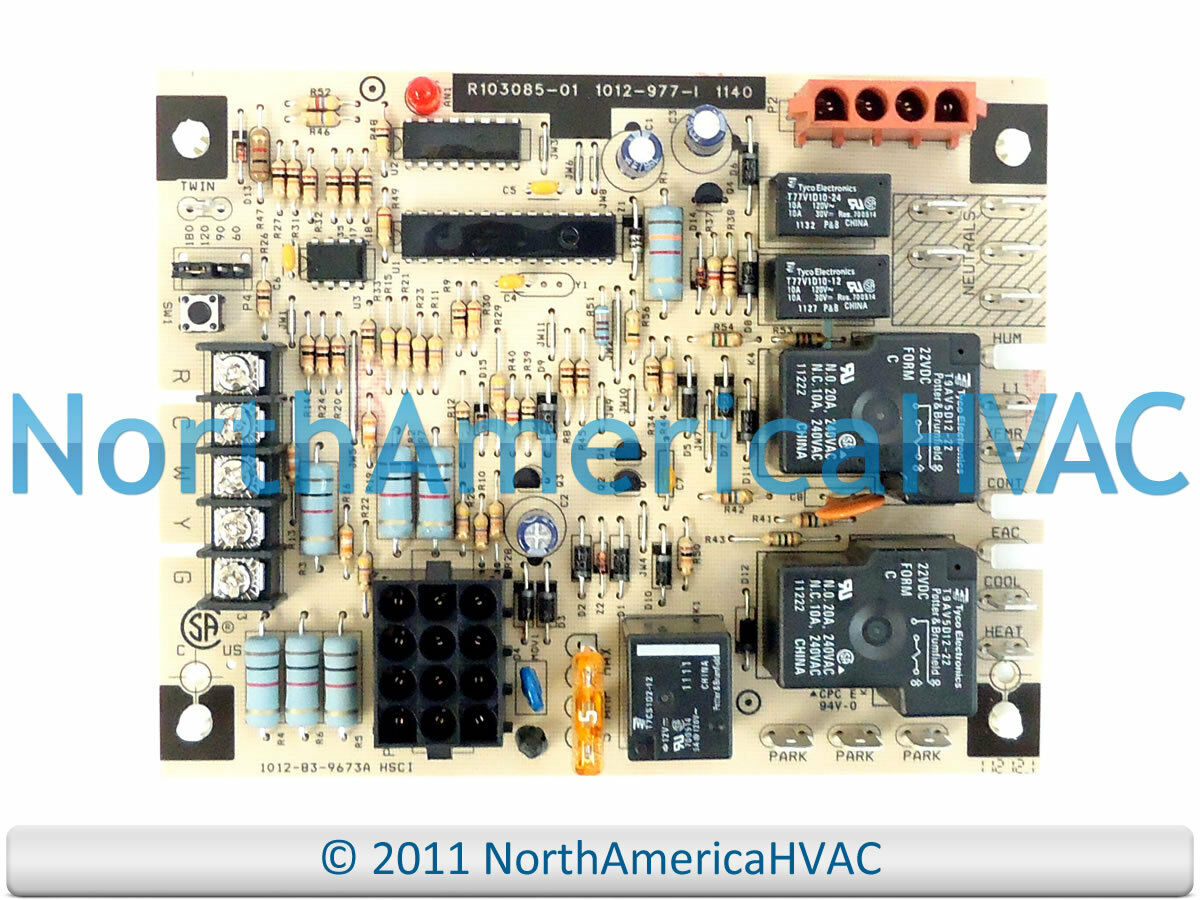 armstrong furnace control board wiring diagram house diagrams oem lennox honeywell circuit