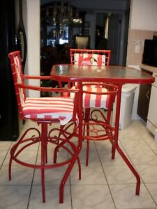 coca cola chairs and tables gaming for sale best table collectibles tall