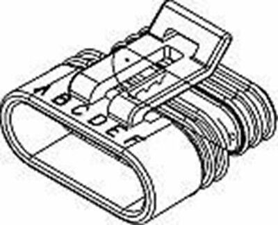 91 Eagle Talon Wiring Diagram
