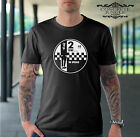 2 TONE RECORDS T SHIRT THE SPECIALS RUDE BOY SKA THE SELECTER MADNESS THE BEAT