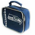 NFL The Northwest Company Sacked Lunch Bag