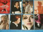 TV Series Trading Cards:Ghost Whisperer,Charmed,Smallville,Grimm,American Horror