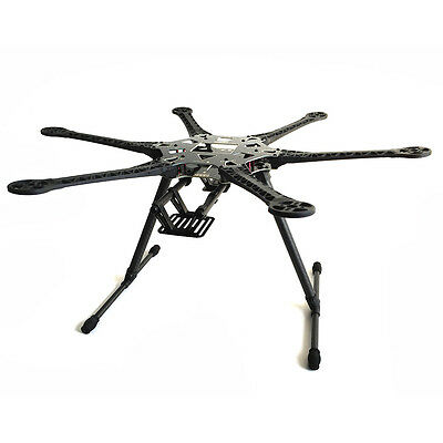 Hexacopter Flight Controller, Hexacopter, Free Engine