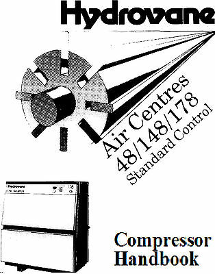 Compressors, Industrial Tools, Business, Office & Industrial