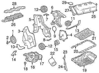 Other, Engines & Components, Car & Truck Parts, Parts