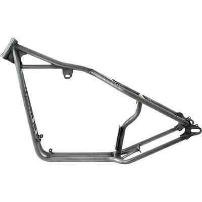 Frames, Body & Frame, Motorcycle Parts, Parts