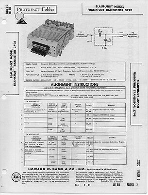 Schematic I Am The Car