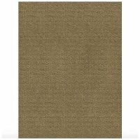 Area Rugs, Rugs & Carpets, Home & Garden  986,218 Items ...