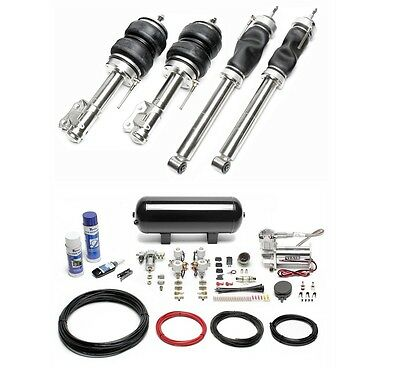 Audi A3 Air Suspension, Audi, Free Engine Image For User