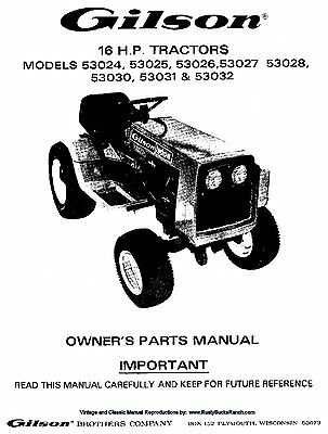 Kohler Command 22 Hp Engine Manual, Kohler, Free Engine