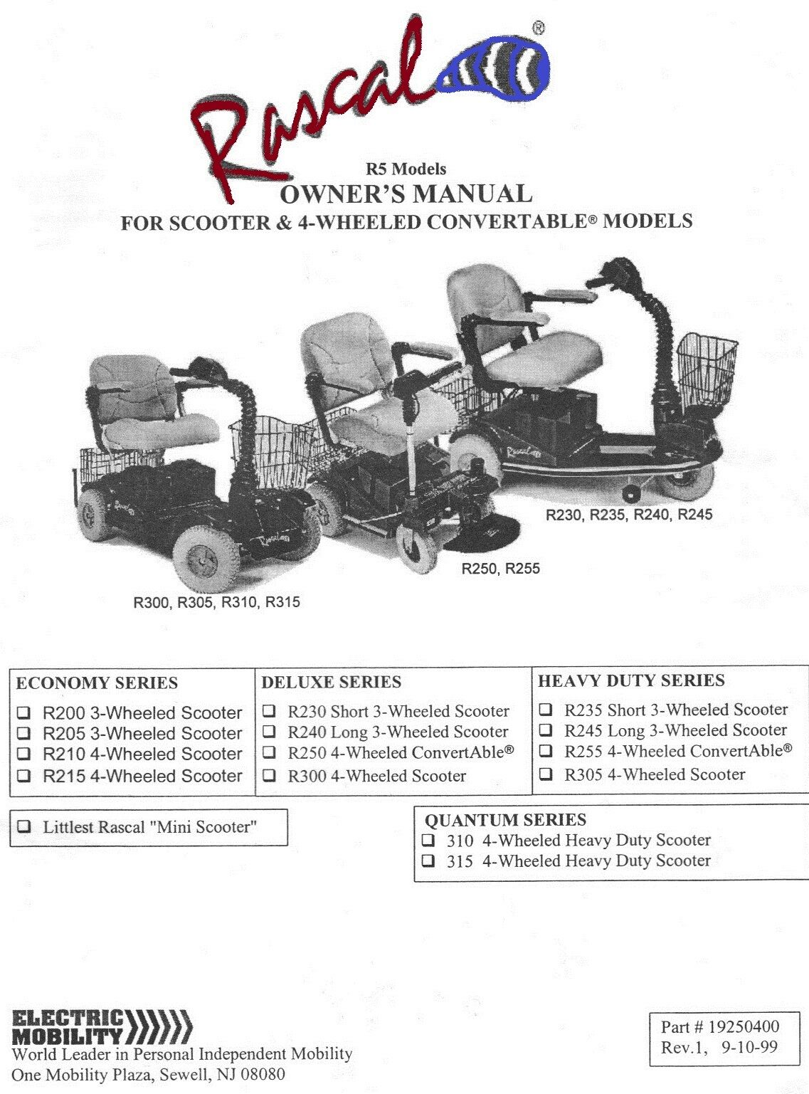rascal 600 wiring diagram house construction terms 245 scooter parts