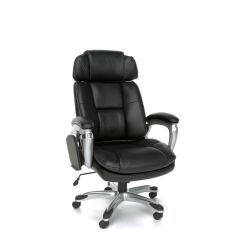 Tablet Arm Chairs Canada Multi Coloured High Back Task Black Color Leather Executive Office