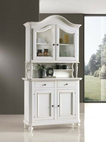 Cucina Country Bianca. Trendy With Cucina Country Bianca ...
