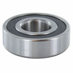 8n Ford Clutch Best Way To Pack A Suitcase Diagram P C5nn7600a New Tractor Pilot Bearing Naa