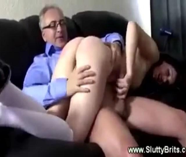 Monkey Fucks Her Female