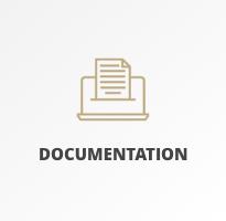 Architecture and interior design Tur - Architecture and interior design WordPress for architecture - 2
