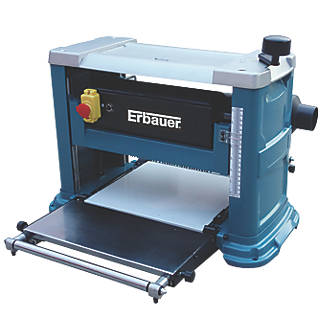 Cheap Planer Thicknesser