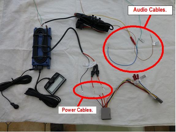 parrot ck3100 installation wiring diagram wiring diagram parrot ck3100 installation wiring diagram