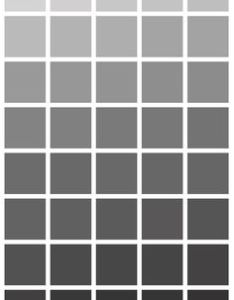 Tuesday th february also shades of grey download page the lounge pistonheads rh