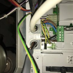 Worcester Greenstar Ri Wiring Diagram Three Phase For House Bosch Nest Help Page 1 Homes Gardens And Diy I Took Out The Link Between Lr Ls As Instructed On 3rd Party Video Https Www Youtube Com Watch V Ij3npk9zsjs