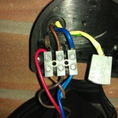 Arlec Motion Sensor Light Wiring Diagram Bar High Beam Diy Oyster Instructions