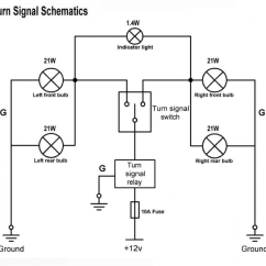 Honda Xrm 125 Motard Wiring Diagram Parts Of A Sheep Zontes Monster - Sierramichelsslettvet.