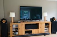 6m Living Room, 55 or 60 inch TV? - Page 1 - Home Cinema ...