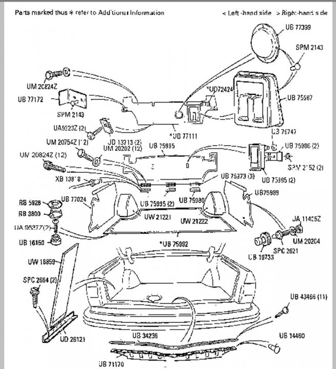 Wiring Diagram 1991 Rolls Royce. Diagram. Auto Wiring Diagram