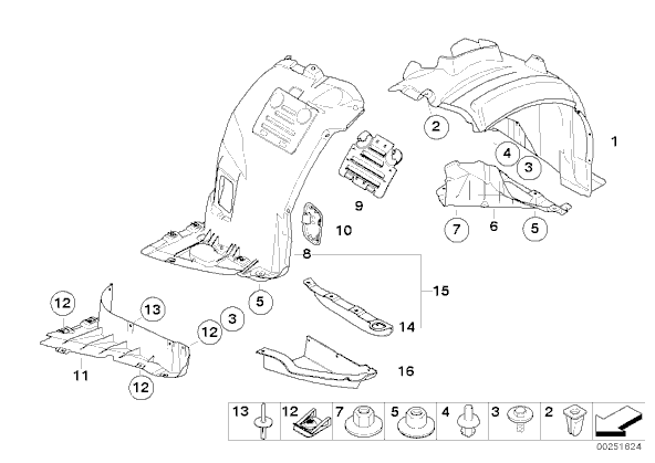 Service manual [2010 Scion Xb Head Bolt Removal Diagram