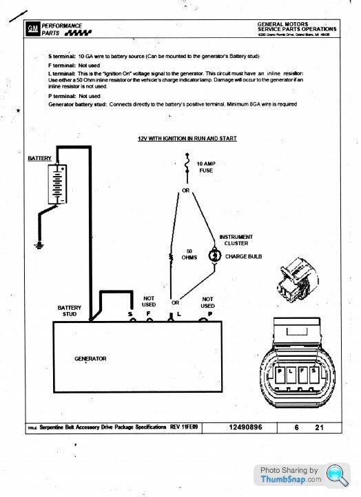 Gm Alternator Wiring : alternator, wiring, Alternator, Wiring, Diagram, Database, Rotation, Tan-depart, Tan-depart.ciaodiscotecaitaliana.it