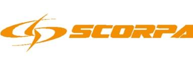 Sherco Logo-min