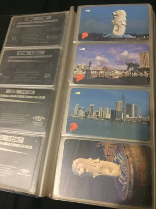 334-phonecards-2