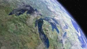 great-lakes-space