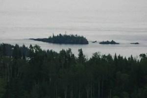 Isle Royale 106