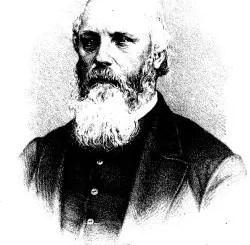 Charles-Learned-Port-Austin-Michigan