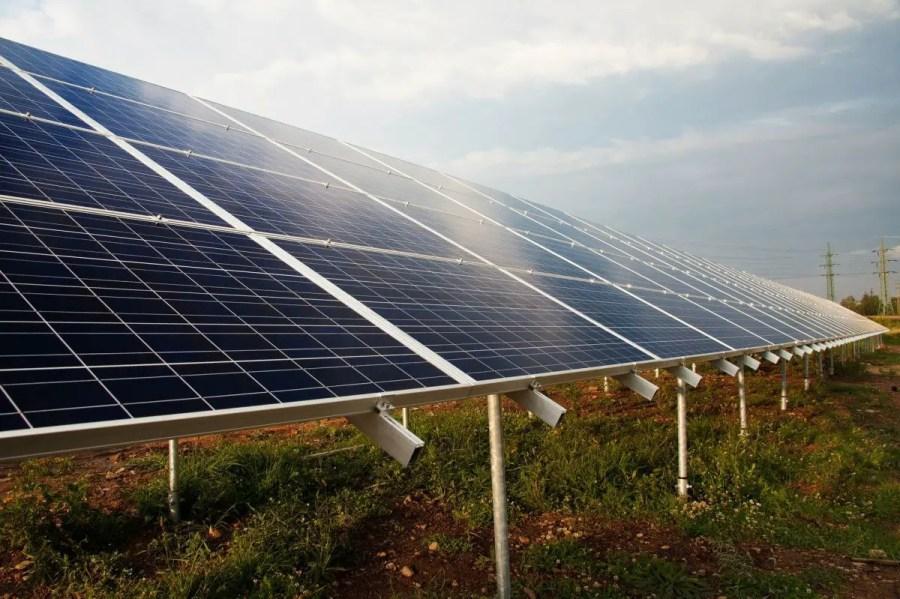 Renewable Project