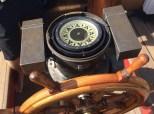 Ship Compass